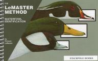 Lemaster Method Waterfowl Identification