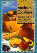 Little Southwest Cookbook