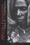 African Feminism The Politics of Survival in Sub Saharan Africa