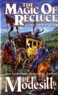 Magic Of Recluce Recluce 01