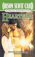 Heartfire Alvin Maker 05