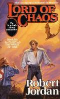 Lord Of Chaos Wheel Of Time 06