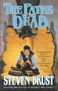 Paths Of The Dead viscount 01