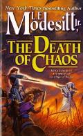 Death Of Chaos Recluce 05