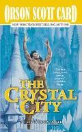 Crystal City Alvin Maker 06