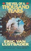 Veil Of A Thousand Tears Pearl Saga 02