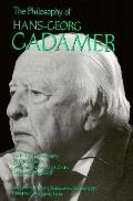 Philosophy Of Hans Georg Gadamer
