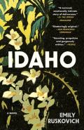 Idaho A Novel
