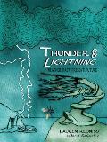 Thunder and Lightning: Weather...
