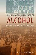 Distilling the Influence of Alcohol: Aguardiente in Guatemalan History