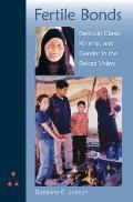 Fertile Bonds: Bedouin Class, Kinship, and Gender in the Bekaa Valley