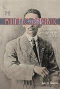 The Mulatto Republic