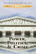 Power Politics & Crime