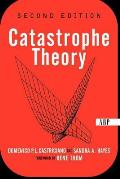 Catastrophe Theory: Second Edition