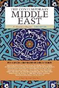 Contemporary Middle East A Westview Reader