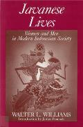 Javanese Lives: Women and Men in Modern Indonesian Society