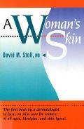 A Woman's Skin