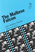 Maltese Falcon John Huston Director