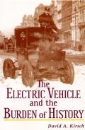 Electric Vehicle & the Burden of History