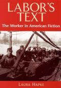 Labor's Text