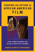 Shaping the Future of African American Film: Color-Coded Economics and the Story Behind the Numbers
