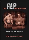 The Flip Wilson Show