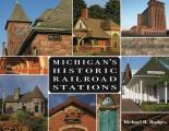 Michigan's Historic Railroad...