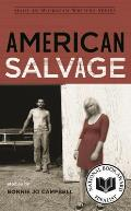 American Salvage Stories