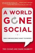 World Gone Social