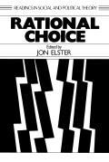 Rational Choice