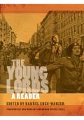 Young Lords A Reader