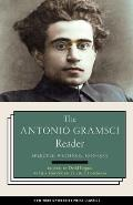 The Antonio Gramsci Reader: Selected Writings 1916-1935