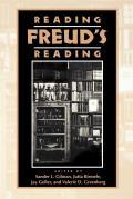 Reading Freud's Reading