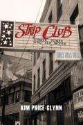 Strip Club Gender Power & Sex Work