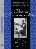Islamic Homosexualities Culture History & Literature
