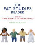 Fat Studies Reader