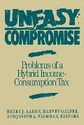 Uneasy Compromise: Problems Hyb
