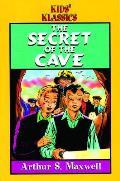 Secret Of The Cave Kids Klassics