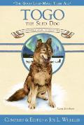 Togo, the Sled Dog: And Other Great Animal Stories of the North