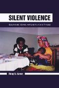 Silent Violence Global Health Malaria & Child Survival In Tanzania