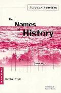 Names Of History