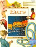 Ears You & Your Body