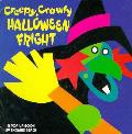 Creepy, Crawly Halloween Fright