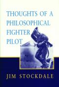 Thoughts Philos Fightr Pilot
