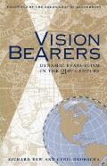 Vision Bearers