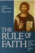 Rule of Faith