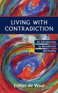 Living With Contradiction An Introduction To Be