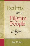 Psalms for a Pilgrim People