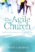The Agile Church: Spirit-Led...