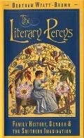 Literary Percys: Family History, Gender, and the Southern Imagination